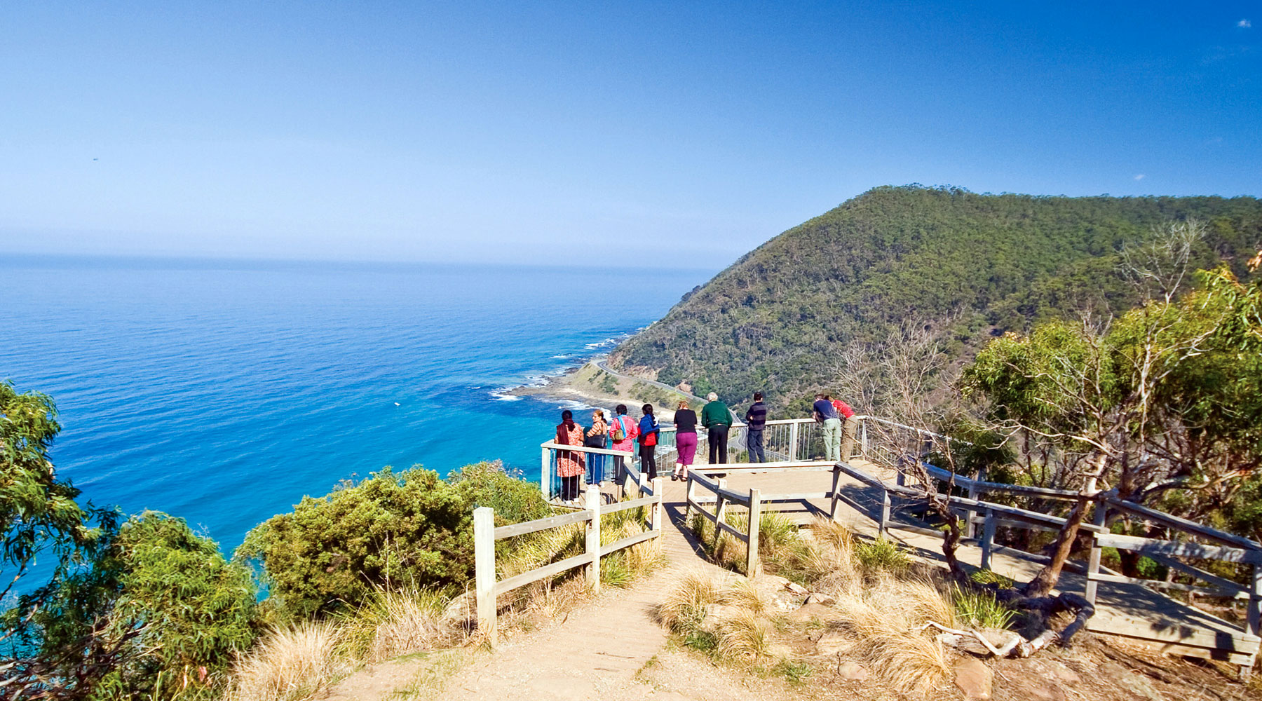 Coastal-views-from-Teddys-Lookout