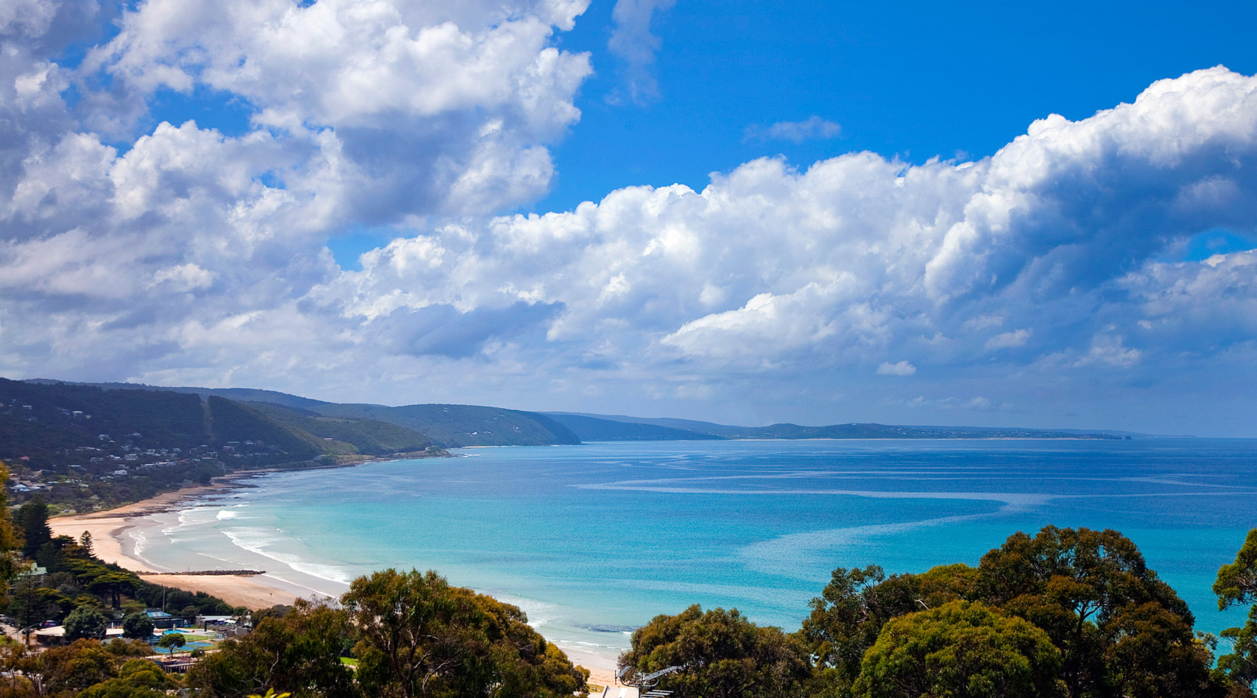 Coastal-views-of-Lorne