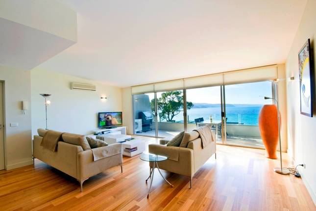 lorne-apartment-accommodation-1